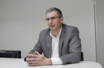 Status de secretaria fortalece controladoria, afirma Bergue