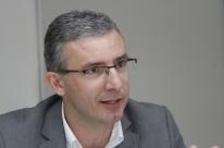 Sandro Bergue é nomeado secretário da Transparência e Controladoria de Porto Alegre