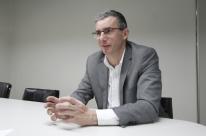 Municípios carecem de profissionais qualificados, diz Bergue