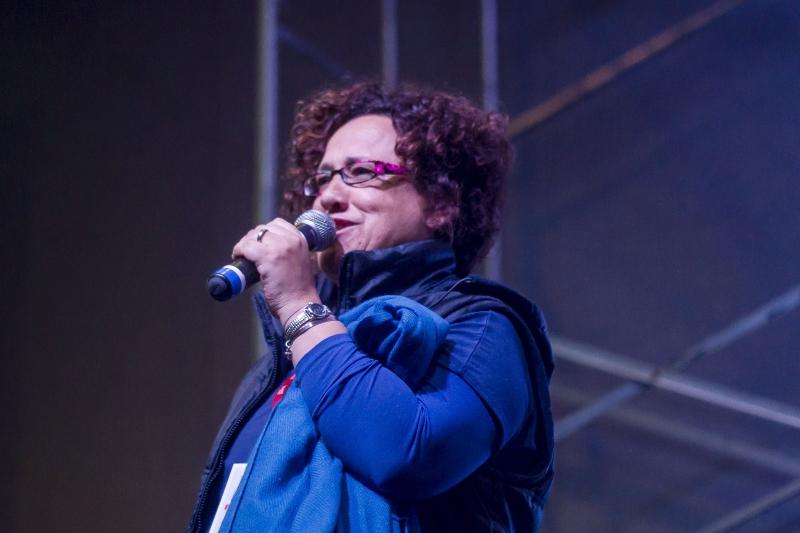 Neka Machado