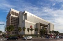 Parceria da Airaz e Delivery Center pode ser ampliada