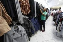 Frio anima empresários do varejo gaúcho, diz FCDL-RS