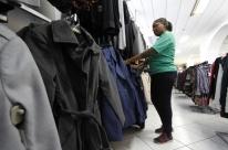 Comércio varejista tem queda de 0,1% no volume de vendas em maio, diz IBGE