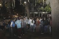 Prefeitura deve intervir na boêmia Cidade Baixa