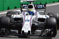 Massa lembra pole na Áustria e aposta em Williams competitiva