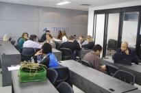 Procon promove mutirão de renegociação de dívidas em Porto Alegre