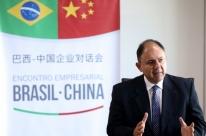 Fundo Brasil-China já opera com US$ 20 bilhões
