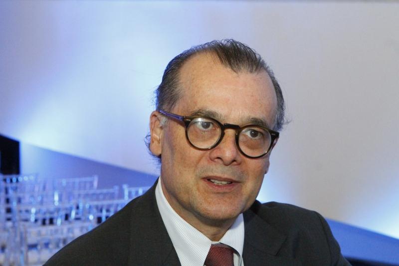 Gustavo Franco, economista