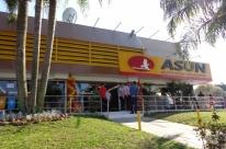 Asun vai abrir supermercado em Eldorado do Sul em novembro