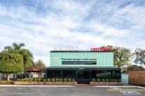 Madero anuncia quarta unidade de restaurante na zona Norte de Porto Alegre