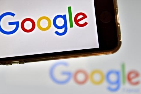Google apela contra multa de 1,5 bilhão de euros imposta pela UE