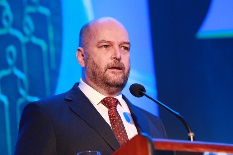 Vitor Augusto Koch
