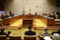 Direito ao esquecimento será discutido no STF
