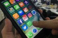 WhatsApp agora permite compartilhar qualquer tipo de arquivo