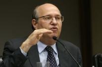 Reforma da Previdência é vital para equilibrar economia, diz presidente do Banco Central