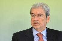 Governo admite votar a reforma tributária antes da reforma da Previdência