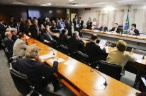 Desoneração do setor de TI avança no Congresso