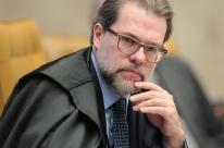 Ministro mantém prisão de deputados do Rio