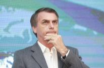 Bolsonaro condiciona filiação à retirada de ação no STF