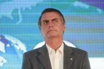 Bolsonaro muda atuação focada em militares para segurança pública
