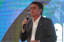 Em comunicado, Bolsonaro faz defesa de independência do Banco Central