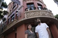 Festival de Roteiro Audiovisual de Porto Alegre começa nesta terça-feira