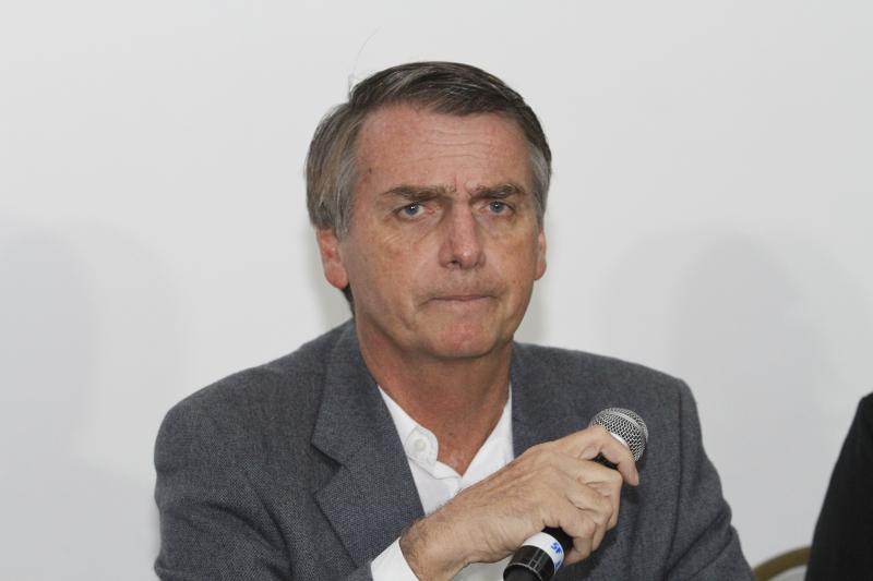 Deputado foi denunciado por racismo e discriminação contra quilombolas, indígenas, mulheres e LGBTs