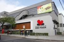 Quarta filial das Lojas Americanas é fechada em Porto Alegre