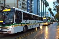 Prefeitura de Porto Alegre acaba com a gratuidade da segunda passagem; apenas estudantes manterão isenção