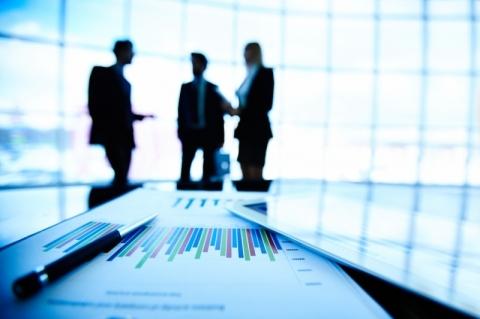 Instituto Global de Auditoria lança guia e pesquisa da profissão