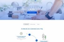 ERP da Tiny atende micro e pequenas empresas