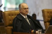 Fachin envia para redistribuição pedido de novo inquérito contra Temer