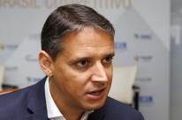 Fecomércio-RS debate futuro da economia digital no País