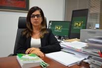 Procuradoria-Geral do Estado autoriza home office para os procuradores