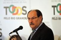 RS precisará de R$ 82 milhões para pagar piso a todos os professores em 2018