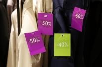 Abit vê prática irregular em importação de vestuário após alta de 90% em outubro
