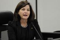 Por 74 a 1, Senado aprova indicação de Raquel Dodge para chefiar a PGR