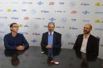A ambição das startups em debate na Federasul