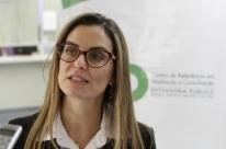 DPE-RS inaugura Centro de Mediação e Conciliação