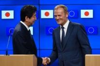 Acordo entre Mercosul e UE deve sair neste ano