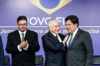 Governo anuncia 100 mil vagas a juro zero para o Fies em 2018