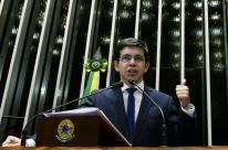Parlamentares querem desengavetar proposta que revisa Lei de Anistia