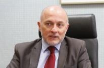Liminar do STF evitará que Estado gaste R$ 8 bilhões
