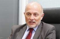 Demanda da PGE aumentou com a crise, diz Ruschel
