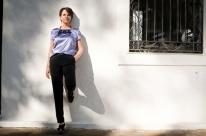 Cantora Leila Pinheiro se apresenta no Sgt. Peppers nesta quarta
