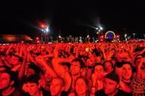 Rock in Rio abrirá nova venda de ingressos