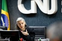 CNJ deve acompanhar on-line gastos dos tribunais