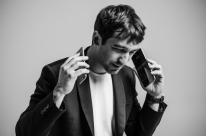 App transforma celular em sistema de som poderoso