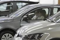 Vendas de veículos crescem 38,5% em abril ante abril de 2017, mostra Anfavea