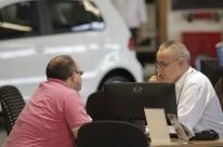 Vendas de veículos novos sobem 14,63% em novembro